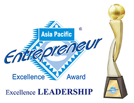 Excellence Leadership_Award